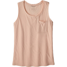 Patagonia Mainstay T-shirt Femme, cameo